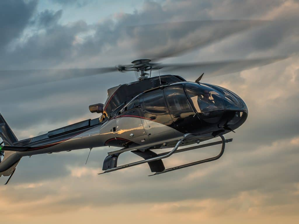helicopter-financing-company