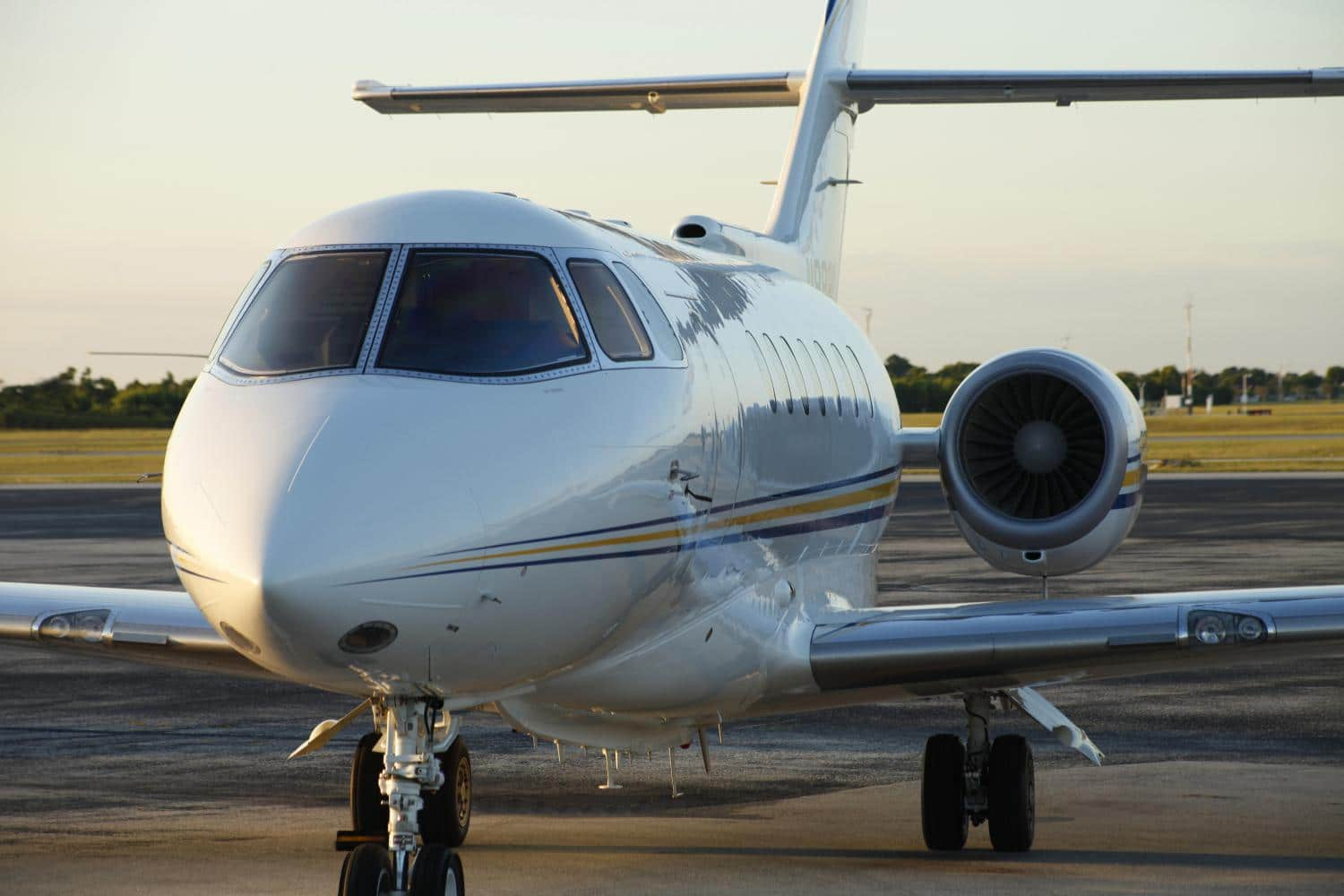 AINsight Blog: Tax Reform a Deal Changer for Bizav
