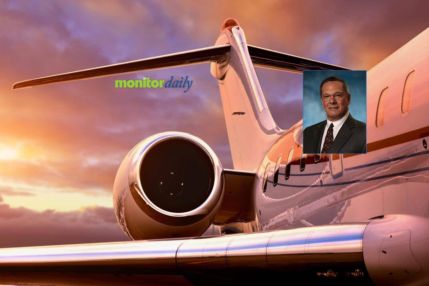JetLoan Capital Appoints Kleinman Director of Midwest Sales