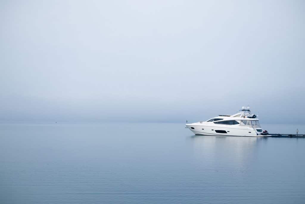 yacht financing company 2